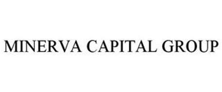 MINERVA CAPITAL GROUP