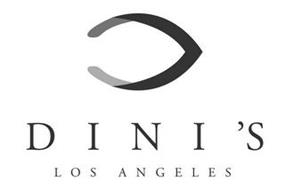 DINI'S LOS ANGELES C