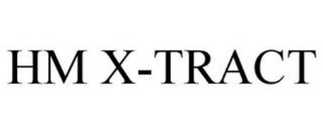 HM X-TRACT
