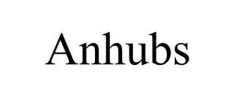ANHUBS