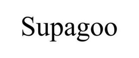 SUPAGOO