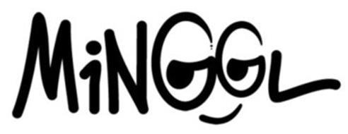 MINGGL