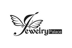 JEWELRYPALACE