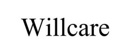 WILLCARE