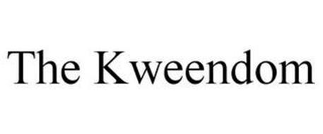 THE KWEENDOM