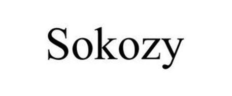 SOKOZY