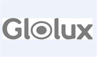 GLOLUX
