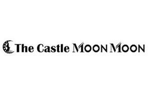 THE CASTLE MOON MOON