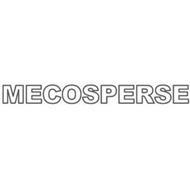 MECOSPERSE