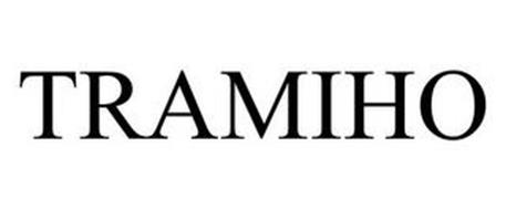 TRAMIHO