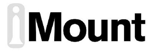 I MOUNT