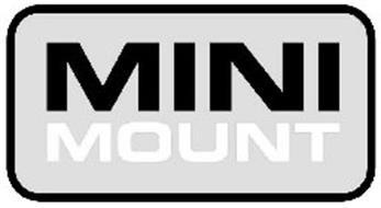 MINI MOUNT