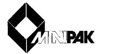 MINIPAK