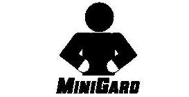 MINIGARD