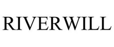 RIVERWILL