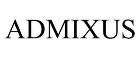 ADMIXUS