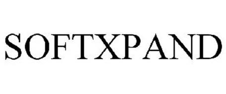 SOFTXPAND