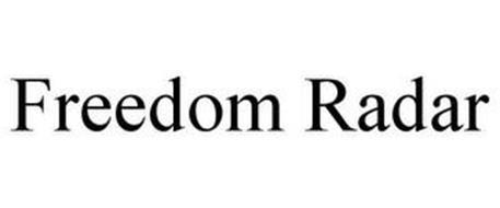 FREEDOM RADAR