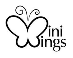 MINI WINGS