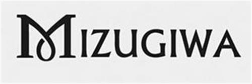 MIZUGIWA