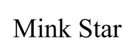 MINK STAR