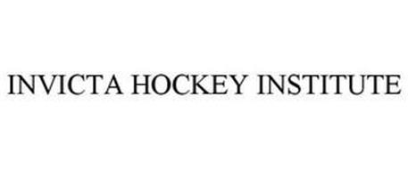 INVICTA HOCKEY INSTITUTE
