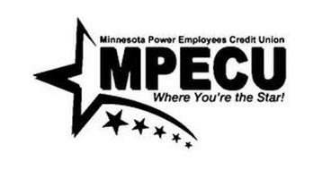 MINNESOTA POWER EMPLOYEES CREDIT UNION MPECU WHERE YOU'RE THE STAR!