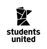 STUDENTS UNITED