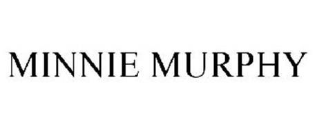 MINNIE MURPHY