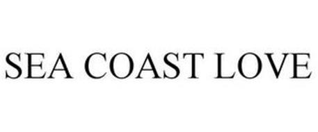 SEA COAST LOVE