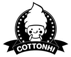 COTTONHI