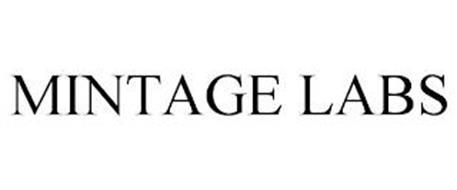 MINTAGE LABS
