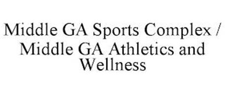 MIDDLE GA SPORTS COMPLEX / MIDDLE GA ATHLETICS AND WELLNESS