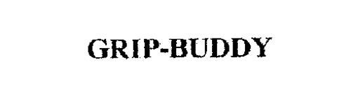 GRIP-BUDDY