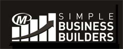 MP SIMPLE BUSINESS BUILDERS