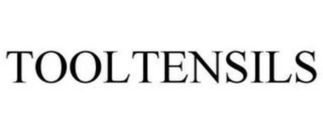TOOLTENSILS