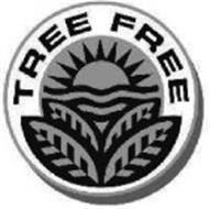 TREE FREE