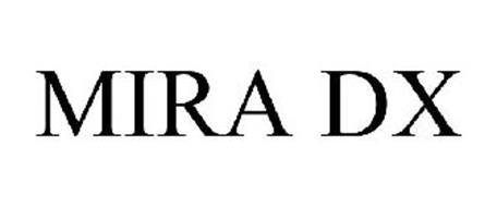 MIRA DX