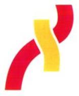 Miraca Holdings Kabushiki Kaisha (Miraca Holdings Inc.)