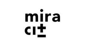 MIRACI±
