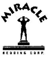 MIRACLE BEDDING CORP.