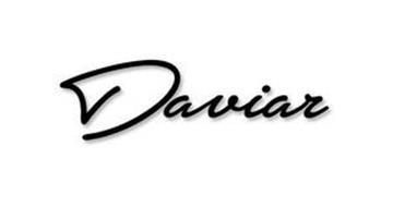 DAVIAR