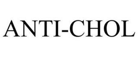 ANTI-CHOL