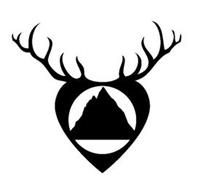 Miracle Stag Meadery LLC