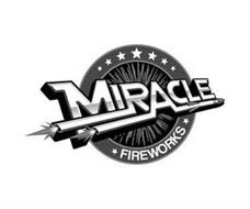 MIRACLE FIREWORKS