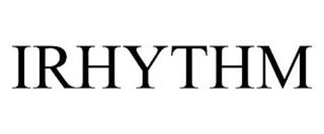 IRHYTHM