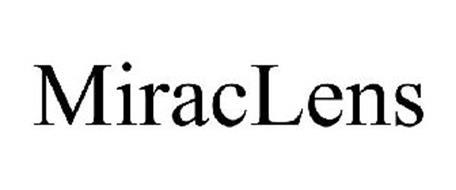 MIRACLENS