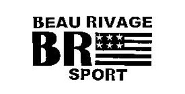 BEAU RIVAGE BR SPORT
