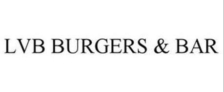 LVB BURGERS & BAR