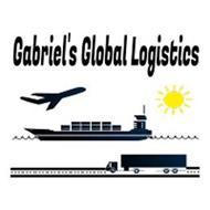 GABRIEL'S GLOBAL LOGISTICS
